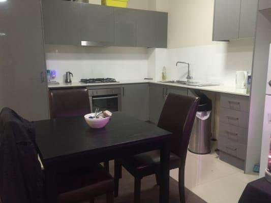 $250, Flatshare, 2 bathrooms, Victoria Road, Ryde NSW 2112