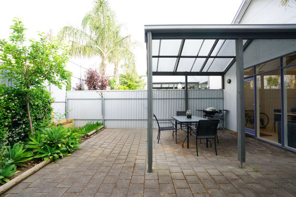 $190, Share-house, 2 bathrooms, George Street, Stepney SA 5069