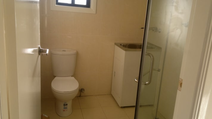 $250, Share-house, 2 bathrooms, Merrylands Road, Merrylands NSW 2160