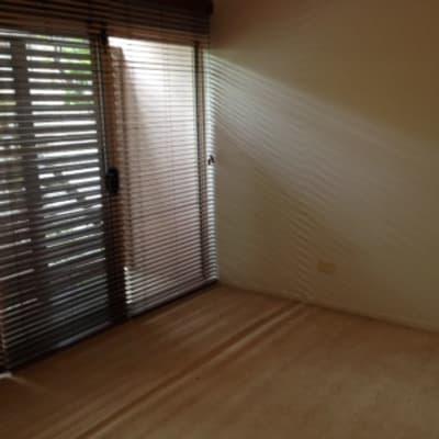 $180, Flatshare, 2 bathrooms, McLay Street, Coorparoo QLD 4151