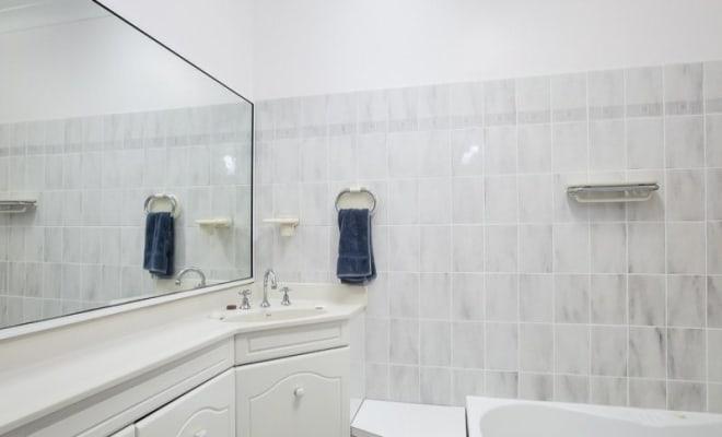 $220, Share-house, 5 bathrooms, Hutcheson Avenue, Rankin Park NSW 2287