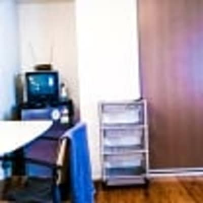$280, Share-house, 6 bathrooms, Flinders Street, Darlinghurst NSW 2010
