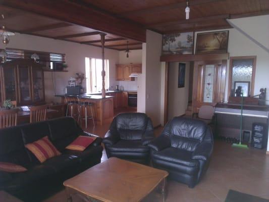 $150, Share-house, 4 bathrooms, Drugal Court, Hallett Cove SA 5158