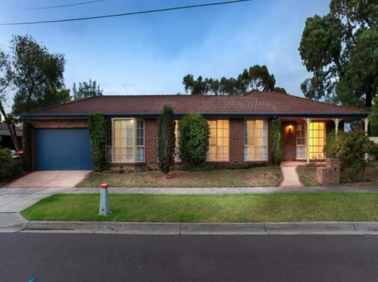 $150, Share-house, 4 bathrooms, Milbrey Close, Wantirna South VIC 3152