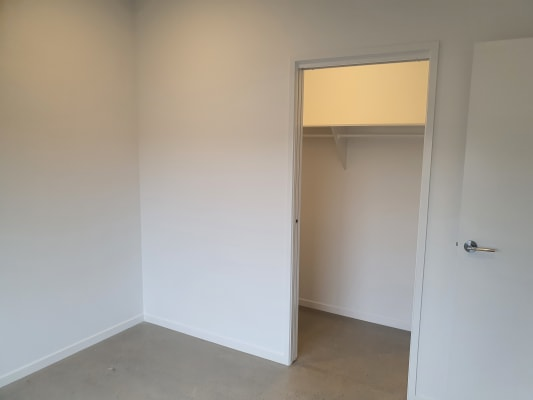 $200, Share-house, 2 rooms, Adrian Circuit, Bells Creek QLD 4551, Adrian Circuit, Bells Creek QLD 4551