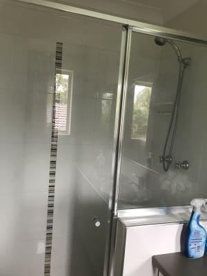 $240, Share-house, 4 bathrooms, Merchiston Street, Acacia Ridge QLD 4110