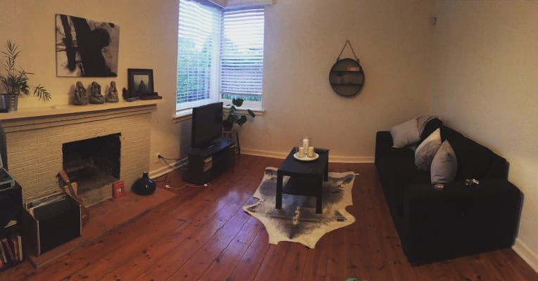 $230, Flatshare, 2 bathrooms, Clinton Street, Brighton East VIC 3187