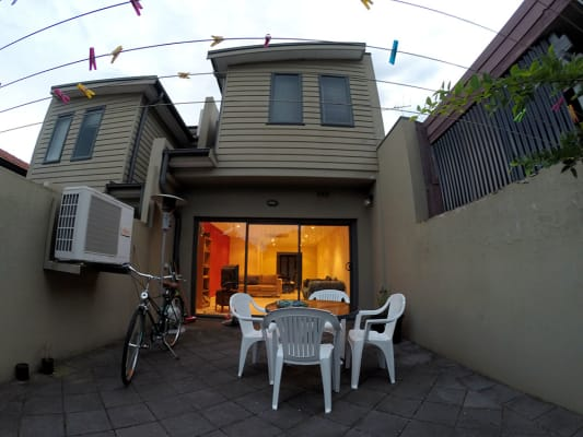 $430, Share-house, 4 bathrooms, Denison Street, Newtown NSW 2042