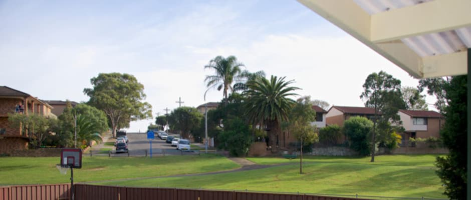 $230, Share-house, 3 bathrooms, Potter Avenue, Earlwood NSW 2206