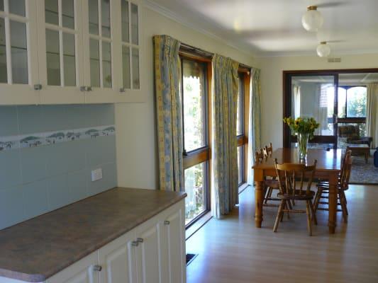 $155, Share-house, 5 bathrooms, Moola Street, Ballarat North VIC 3350