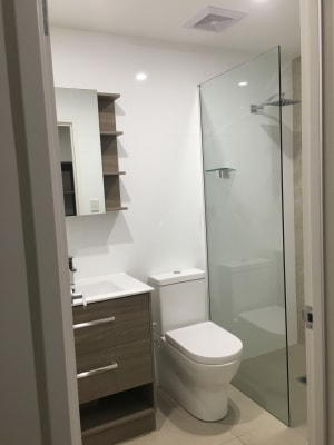 $220, Flatshare, 3 bathrooms, Arncliffe Street, Wolli Creek NSW 2205