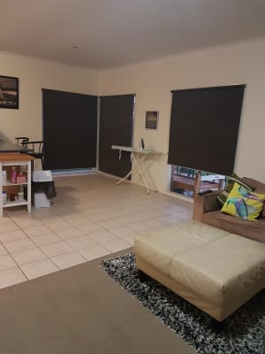 $120, Share-house, 3 bathrooms, Windermere Way, Sippy Downs QLD 4556