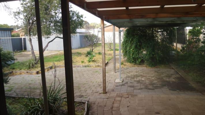 $160, Share-house, 3 bathrooms, Melbourne Street, Sturt SA 5047