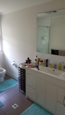 $200, Share-house, 5 bathrooms, Harrogate Street, Woolloongabba QLD 4102