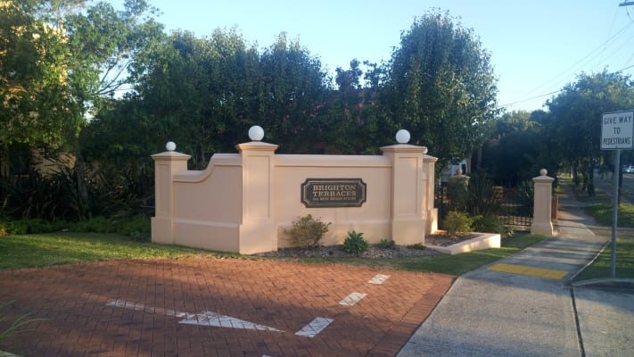 $300, Share-house, 3 bathrooms, West Botany Street, Brighton-Le-Sands NSW 2216