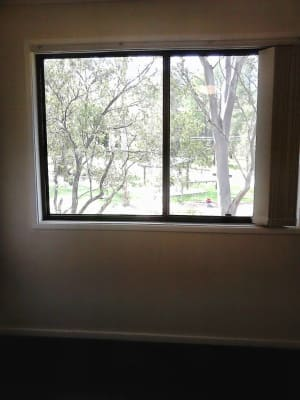 $150, Share-house, 4 bathrooms, Samford Road, Samford Village QLD 4520