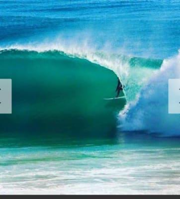 $200, Share-house, 4 bathrooms, Beach Road, Coolum Beach QLD 4573