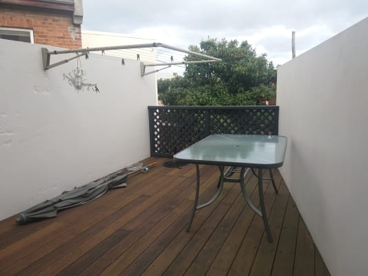 $180, Share-house, 4 bathrooms, Royal Parade, Parkville VIC 3052