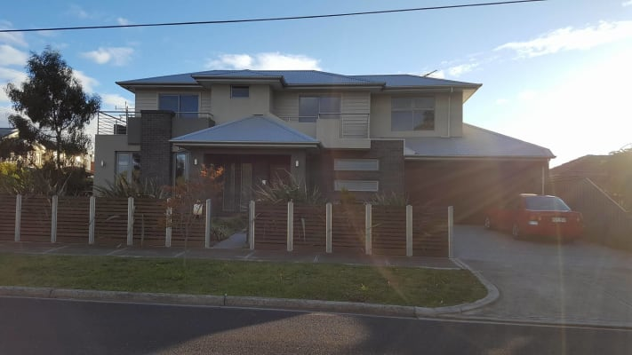$180, Share-house, 4 bathrooms, Truman Street, South Kingsville VIC 3015
