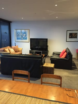 $400, Share-house, 2 bathrooms, Victoria Harbour Promenade, Docklands VIC 3008