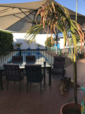 $200, Share-house, 5 bathrooms, Henley Beach Road, Henley Beach South SA 5022