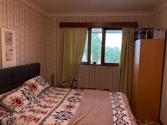 $200, Share-house, 6 bathrooms, Cameron Street, Rockdale NSW 2216