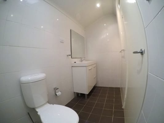 $160, Flatshare, 3 bathrooms, Regentville Road, Jamisontown NSW 2750