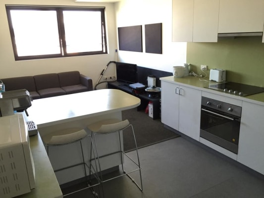 $265, Student-accommodation, 1 bathroom, Tribune Street, South Brisbane QLD 4101