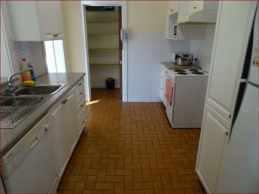 $230, Share-house, 4 bathrooms, Hillview Road, Eastwood NSW 2122