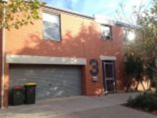 $160-180, Share-house, 2 rooms, Hurtle Parade , Mawson Lakes SA 5095, Hurtle Parade , Mawson Lakes SA 5095