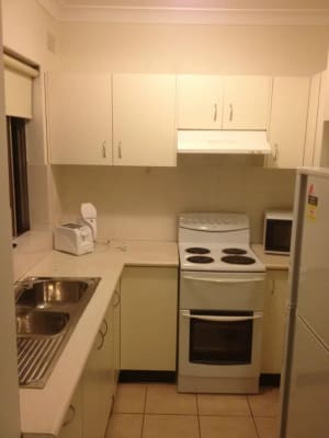 $260, Flatshare, 3 bathrooms, Willis Street, Kingsford NSW 2032