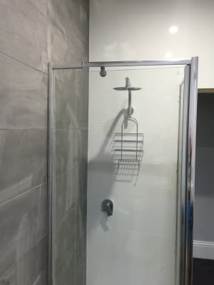 $250, Share-house, 5 bathrooms, High Street, Northcote VIC 3070