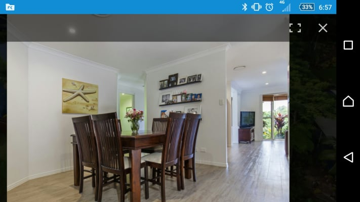 $250, Share-house, 4 bathrooms, Glenmount Road, Buderim QLD 4556
