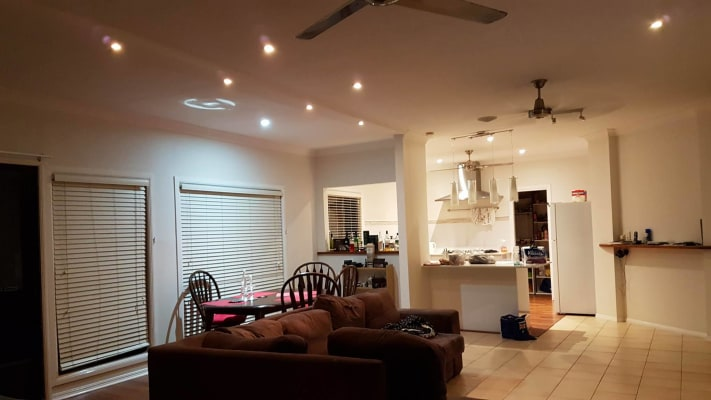 $165, Share-house, 4 bathrooms, Gum Street, Redlynch QLD 4870