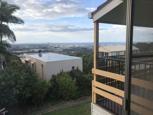 $180, Share-house, 3 bathrooms, Gilbert Street, Buderim QLD 4556