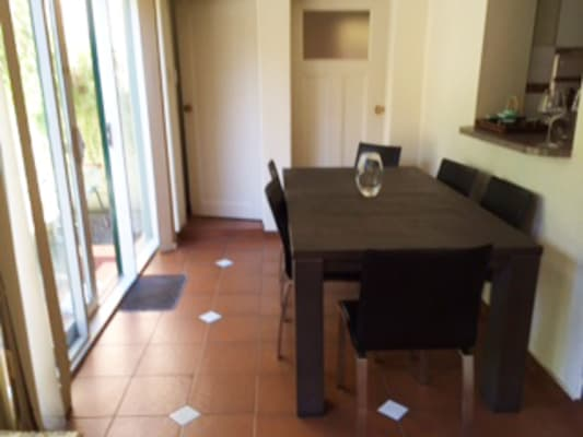 $350, Flatshare, 3 bathrooms, Alma Road, Saint Kilda East VIC 3183