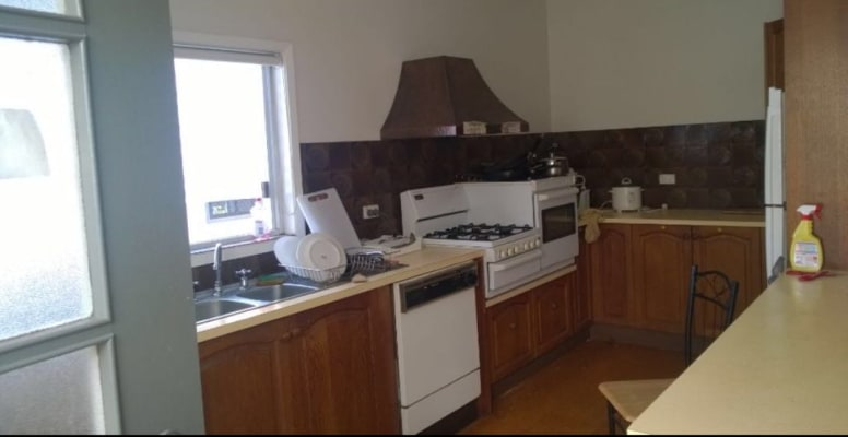 $160, Share-house, 3 bathrooms, Villiers Street, Rockdale NSW 2216
