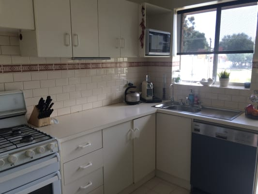 $175, Flatshare, 2 bathrooms, Stephen Terrace, Walkerville SA 5081