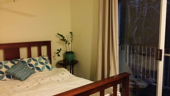 $180, Flatshare, 2 bathrooms, Bottlebrush Avenue, Noosa Heads QLD 4567