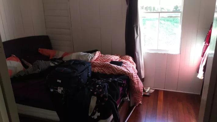 $163, Share-house, 3 bathrooms, Cochrane Street, Paddington QLD 4064