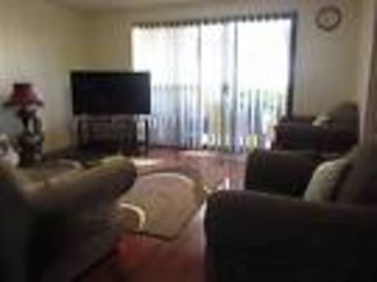 $180, Flatshare, 3 bathrooms, Lachlan, Liverpool NSW 2170