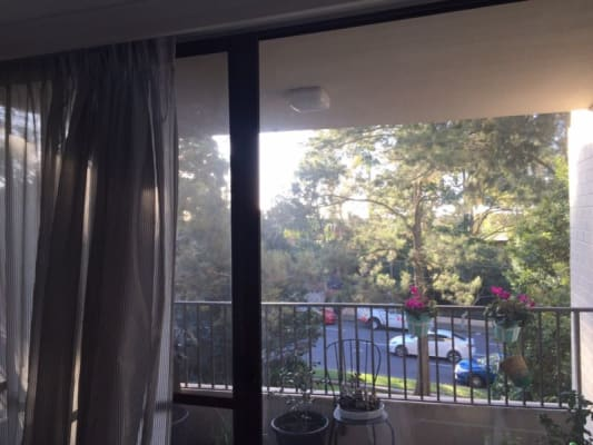 $250, Flatshare, 2 bathrooms, Parraween Street, Cremorne NSW 2090