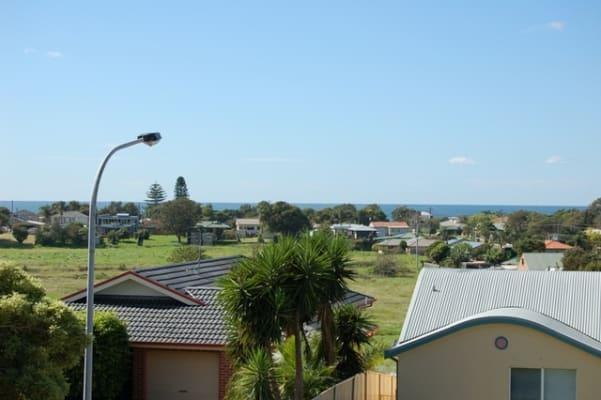 $250-255, Share-house, 2 rooms, Coolangatta Avenue, Gerringong NSW 2534, Coolangatta Avenue, Gerringong NSW 2534
