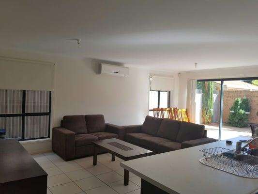 $160, Share-house, 4 bathrooms, William Langman Circuit, Ridleyton SA 5008