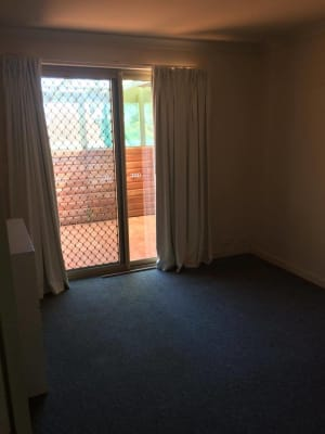 $175, Share-house, 6 bathrooms, Albert Road, Lesmurdie WA 6076