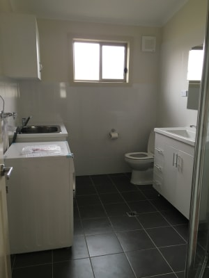 $220-240, Share-house, 2 rooms, Warburton Street, Chifley NSW 2036, Warburton Street, Chifley NSW 2036