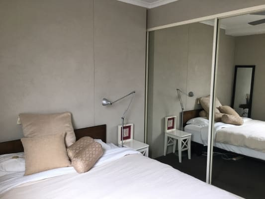 $470, Flatshare, 2 bathrooms, Bourke Street, Redfern NSW 2016