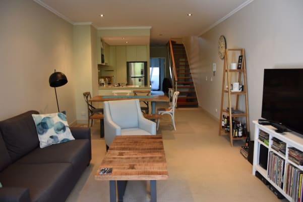 $500, Flatshare, 2 bathrooms, Nassau Lane, Erskineville NSW 2043