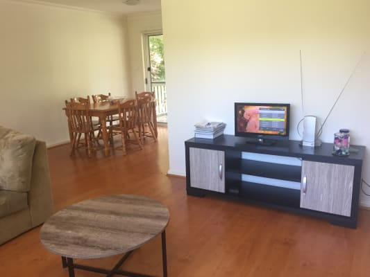 $156, Share-house, 3 bathrooms, Braine Street, Page ACT 2614