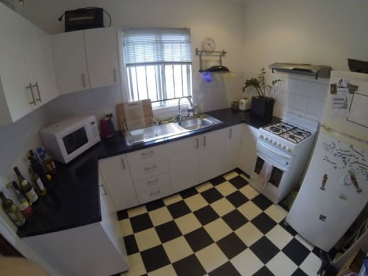 $200, Share-house, 3 bathrooms, Paris Street, West End QLD 4101